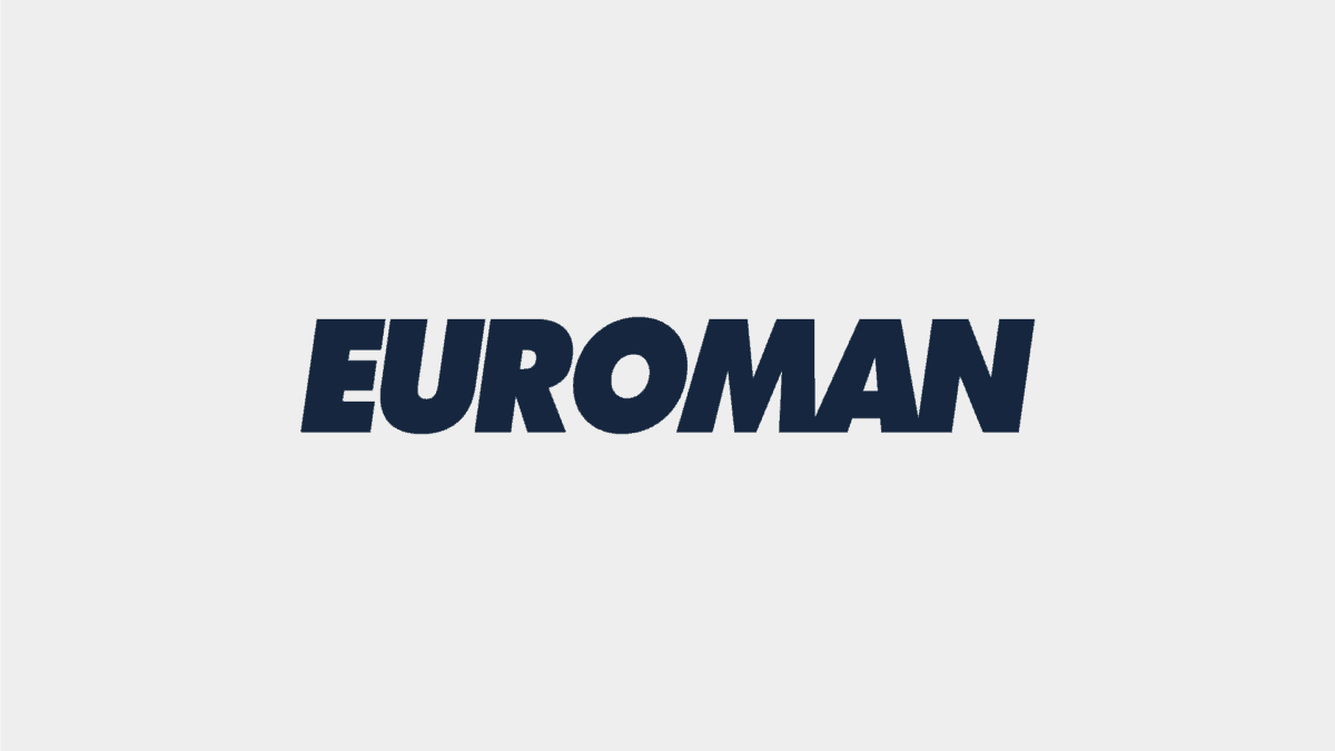 ORLO i EUROMAN