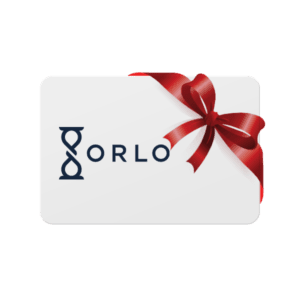 ORLO gavekort